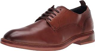 حذاء أوكسفورد تيرن أوت للرجال من ستيف مادن
