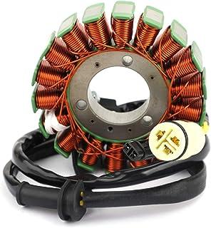 1.9 SDI 4cyl 06F903023F 06F903023J Nuovo alternatore 12 V 140 A per Cordoba