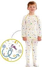 Kids Eczema Itch & Rash Relief Sleepwear Treatment Set (6)