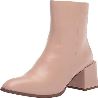 Seychelles Siesta womens Fashion Boot