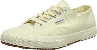 Superga 2750 Cotu Classic Günlük Ayakkabı (S000010-912)