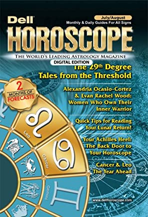 Dell Horoscope