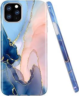Jaholan Iphone 11 Pro Max Case