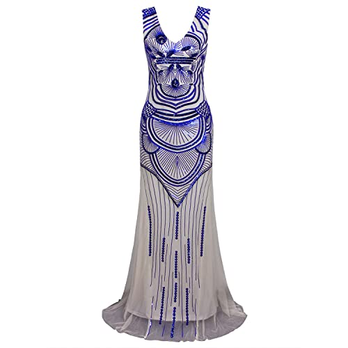 1930s Dress: Amazon com