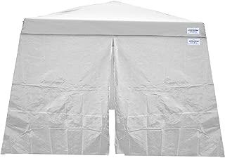 Best 12x12 canopy screen kit Reviews