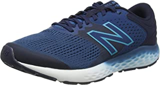 New Balance Men's 520v7 Road Running Shoe