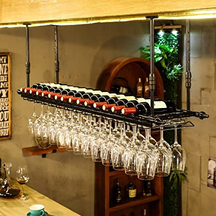 Amazon.es: 200 - 500 EUR - Botelleros y armarios para vino ...
