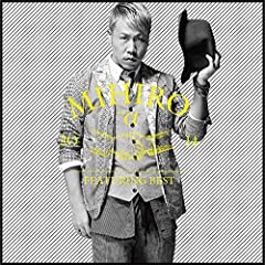 If I… (Remix) feat. AKIRA & MIHIRO ~マイロ~