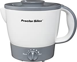 Best proctor silex hot pot Reviews