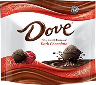 Best dove raspberry dark chocolate ice cream Reviews