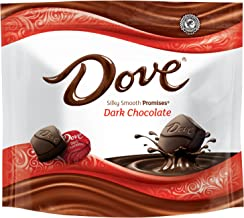 Best my dove chocolate Reviews