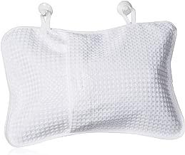 Best bath pillow body shop Reviews