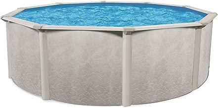 Best cornelius above ground pools Reviews
