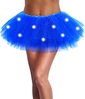 running tutu skirts for adults