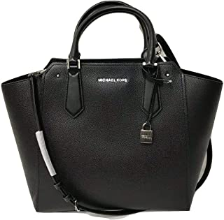 Women's Hayes Large Tote