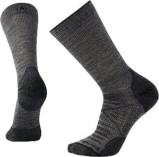 Best smart wool socks men Reviews