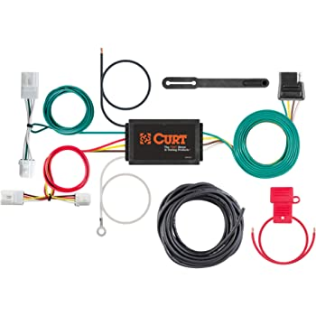 [DIAGRAM_3US]   | Nissan Rogue Trailer Wiring Harness |  |