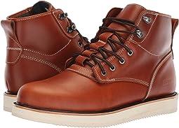 Komachi Boot