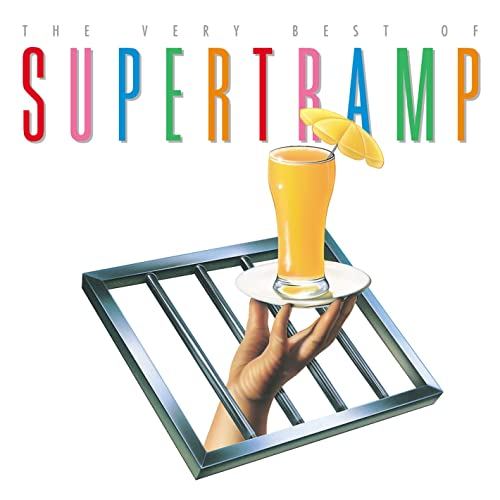 bloody well right supertramp mp3