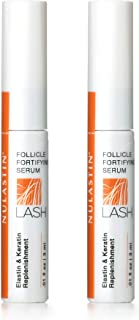 LASH 2-PACK with Keracyte Elastin Complex