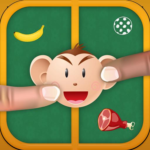 2 Player Game: Match Blitz!