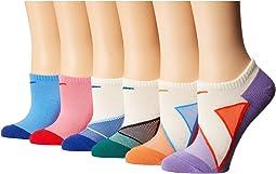 Multicolor 3