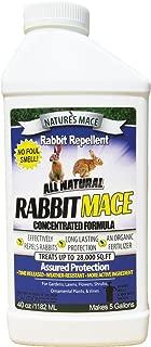 scoot rabbit repellent