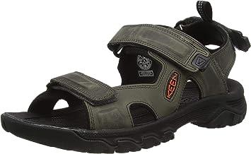 Keen Targhee 3 Open Toe Hiking mens Sport Sandal
