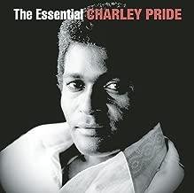 Best the essential charley pride Reviews