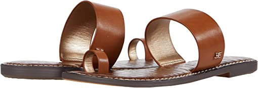 Saddle Atanado Leather