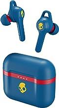Best Skullcandy Indy Evo True Wireless In-Ear Earbud - 92 Blue Review