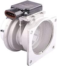 1994 ford ranger 4.0 mass air flow sensor