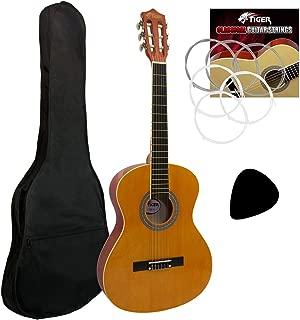 Amazon.es: Envío gratis - Guitarras clásicas / Guitarras y ...
