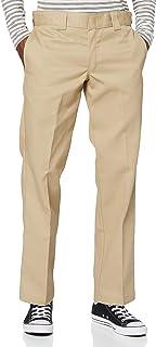 Dickies Work - Pantalon - Large - Homme