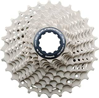 Best xtr 11 speed cassette weight Reviews