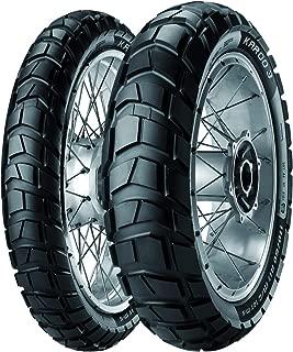 Metzeler Karoo 3 Rear Tire (170/60R17 TL)