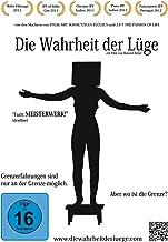 The Truth of Lie Die Wahrheit der Lüge NON-USA FORMAT, PAL, Reg.2 Germany
