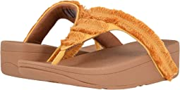 072768b74 Women s FitFlop Sandals + FREE SHIPPING