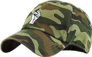 1992 dad hat