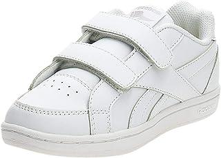 Reebok Unisex-Child Royal Prime Alt Sneakers