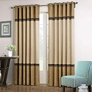 Best two tone curtains Reviews
