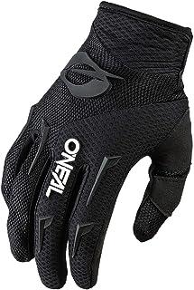 Suchergebnis Auf Für Motorradhandschuhe O Neal Handschuhe Schutzkleidung Auto Motorrad
