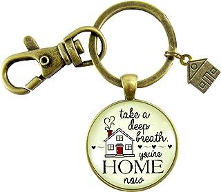Amazon com: California - Keychains & Keyrings / Key
