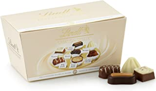 imported chocolates online
