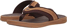 Sperry Kids - Gamefish Sandal (Little Kid/Big Kid)
