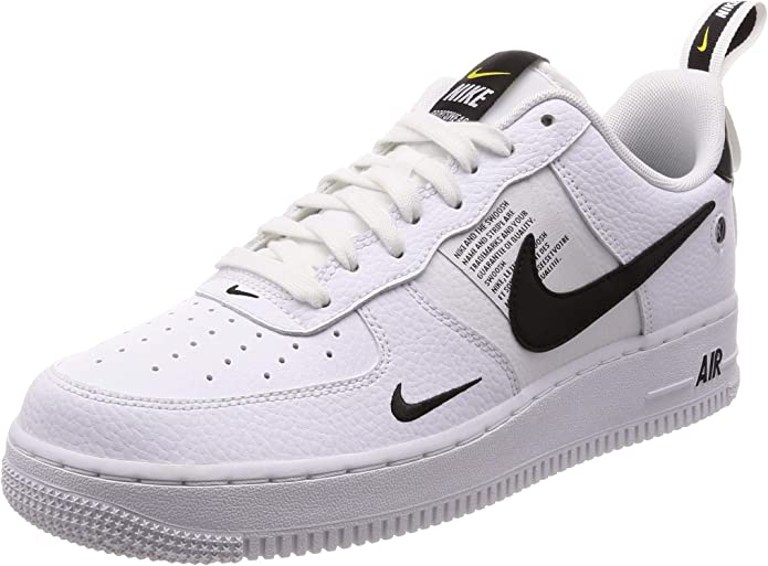 air force 1 utilyty