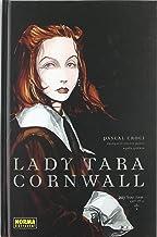 LADY TARA CORNWALL (CÓMIC EUROPEO) de Pascal Croci (9 dic 2011) Tapa dura