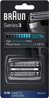 Amazon.es: RoMo UK - Afeitadoras eléctricas / Afeitado y ...