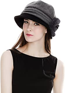 Best round hats for ladies Reviews