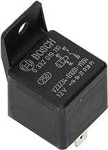 Best bosch 4 pin relay Reviews